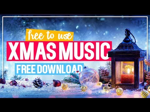 Royalty-Free Stock Music - Audioblocks
