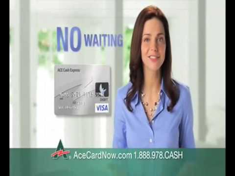 Irving tx payday loans