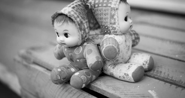 Ребенок пожаловался напобои иистязания воспитателями барнаульского детдома