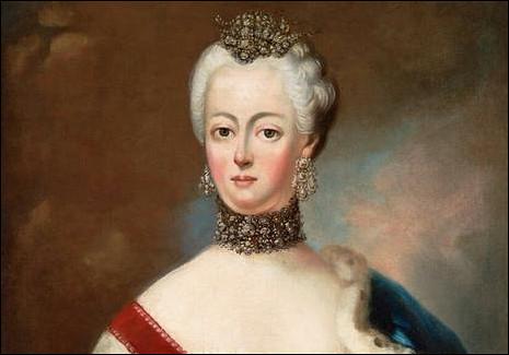 Вэтот день в1764 году указом Екатерины IIбыла упразднена Гетманщина