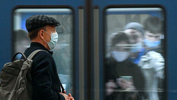 Россиян предупредили о«коварстве» коронавируса