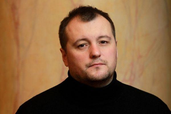 Режиссер Мизгирев сможет поехать вТоронто напремьеру «Дуэлянта»