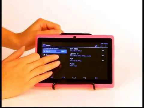 Irulu download mode
