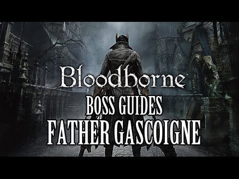Bloodborne Starting Guide - Tips, Tricks, and More