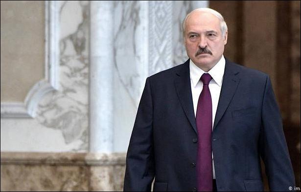 Судьба Лукашенко решена: нужен лиПутину «сукин сын»