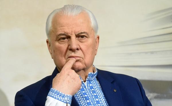 Украина перешла кпустым угрозам вадрес России