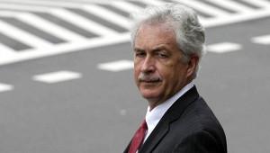Сенат заблокировал кандидатуру главы ЦРУиз-за«Северного потока-2»