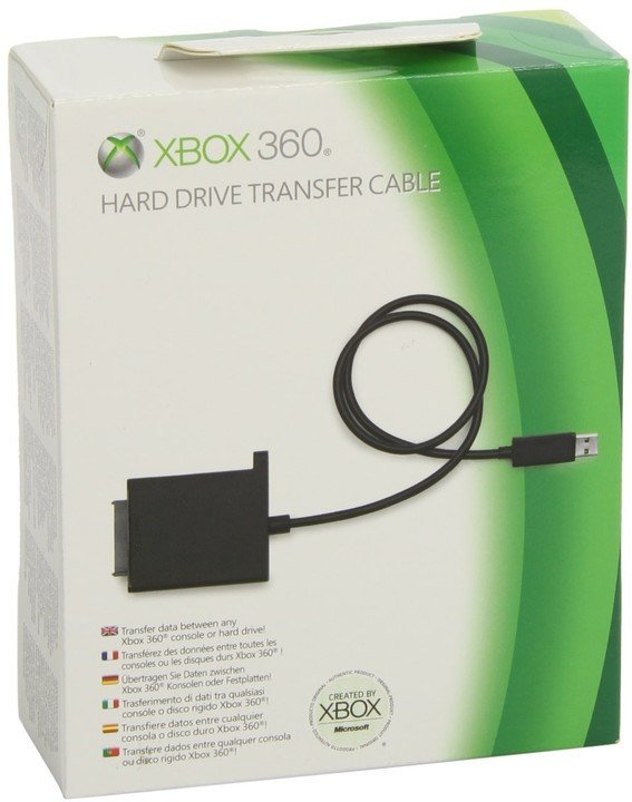 Download xbox 360 game on usb – Free download games