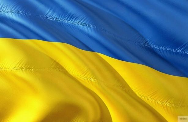 Автор «Украинского языка» за3класс присвоила канадскую Оттаву Украине
