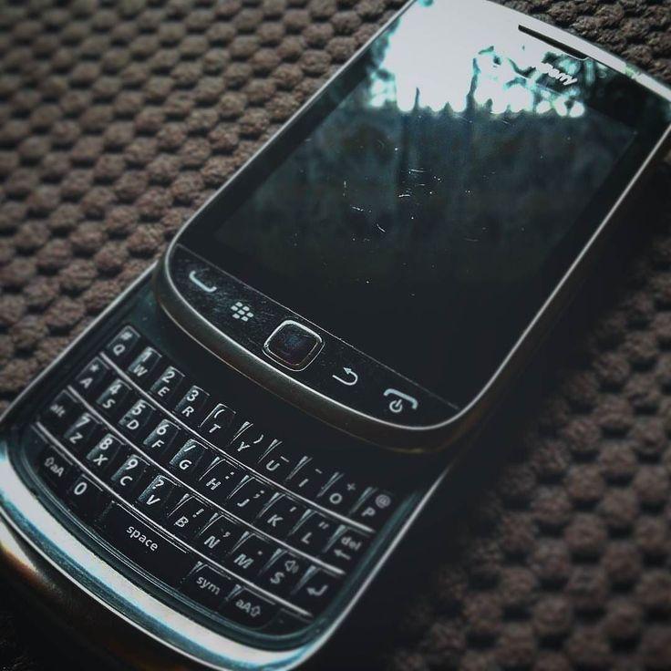 Oasis dating app for blackberry