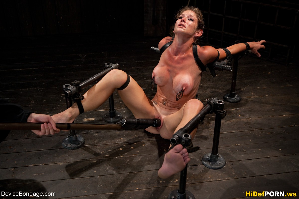 Sybian squirt xxx - Squirt adventure felony picture gallery other jpg  1200x800