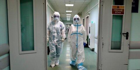 Вирусолог оценил, насколько сложнее будет второй годэпидемии коронавируса
