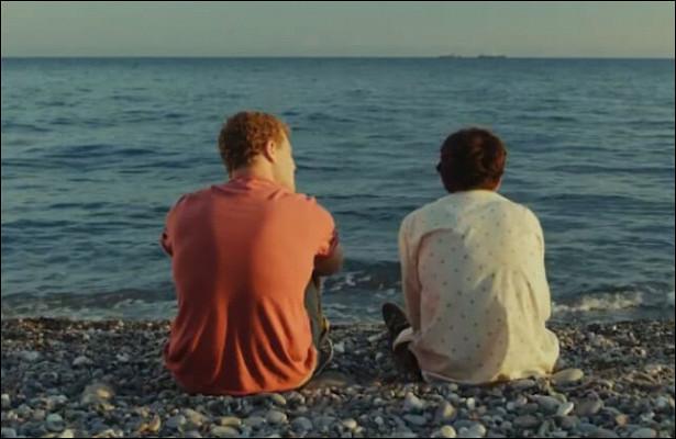 Российская комедия «Непосредственно Каха» возглавила российский кинопрокат ввыходные