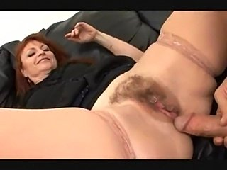 Creampie cheating wife wives xxx