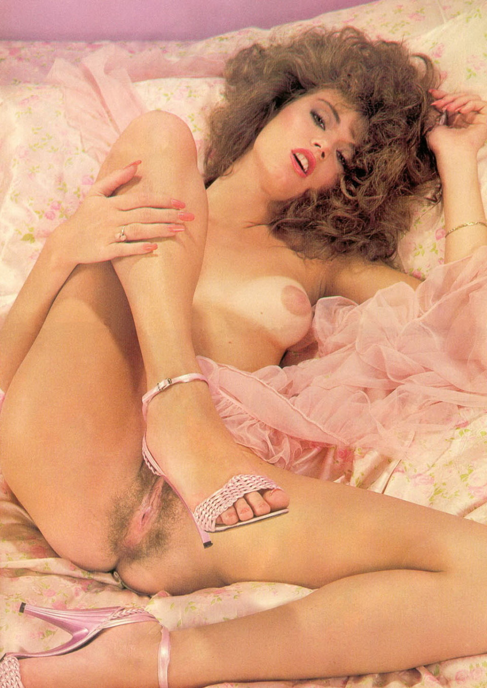 1980s Pornstar Sex Galleries
