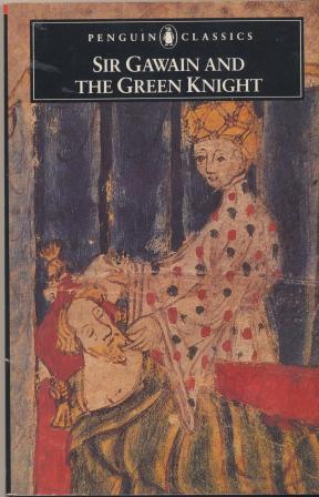 Sir Gawains Code Of Chivalry English Literature Essay