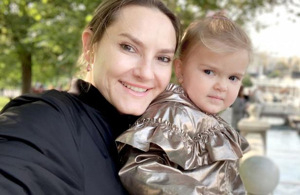 Теннисистка Надежда Петрова: «Меня пригласили быть свидетелем насвадьбе Овечкина. Ноятуда непопала»