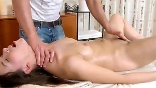 Thai ladyboy hard core porn red