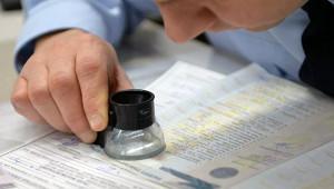 Всистеме онлайн-регистрации авто вМоскве произошел сбой