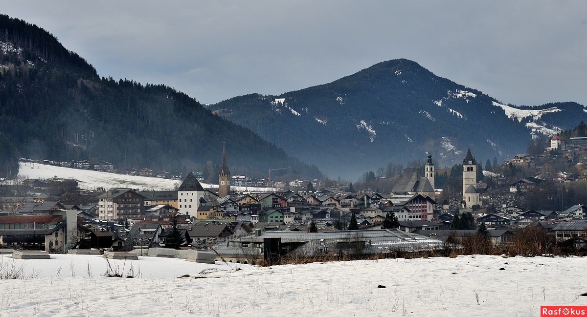 Innsbruck – Wikipedia
