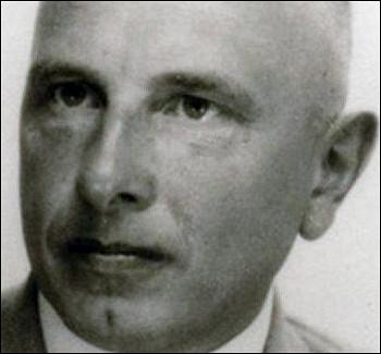 ВТернополе презентовали сборник статей пособника нацистов Бандеры