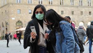 Италия вводит карантинные меры вТурине иМилане