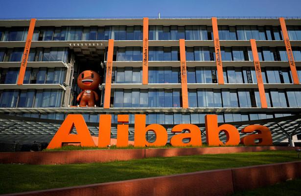 РФПИ, Alibaba Group, «Мегафон» иMail.RuGroup создали совместное предприятие