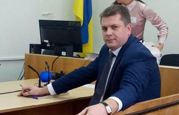 Украинский политик назвал ошибкой отказ отроссийских кредитов