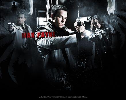Watch Max Payne Online - Putlocker - Watch Movies Online