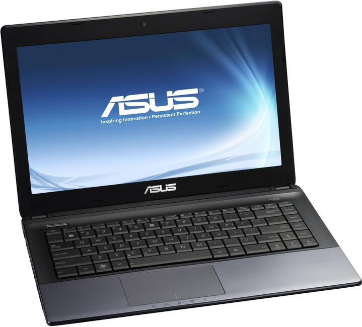 Asus laptop service guide