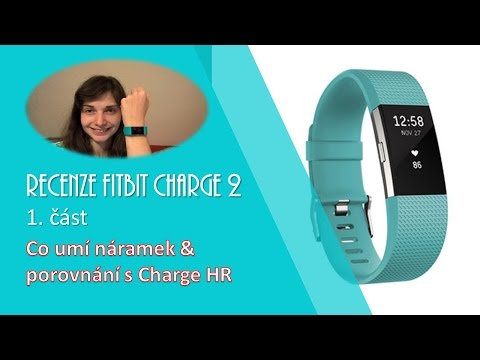 Fitbit Charge and Charge HR tips: Get more from your