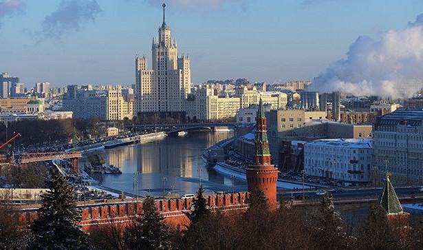 ВМоскве откроется выставка овозлюбленных художников