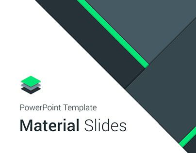 Do powerpoint templaterar cara pasang template format zip rar ke blog format toneelgroepblik Image collections
