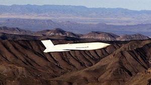 ВВССШАполучат 400«достающих доСибири» стелс-ракет