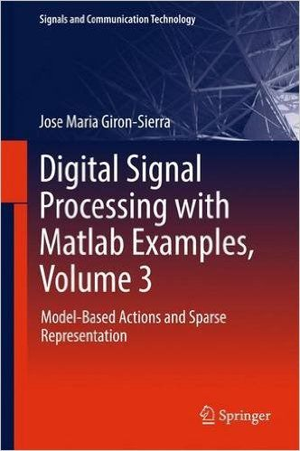 Ieee research papers on digital image processing