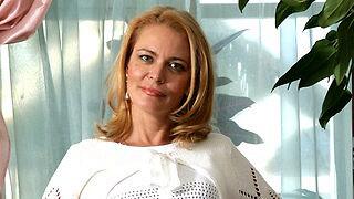 ВИДЕО: Алена Яковлева оправдалась засвое поведение