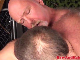 Rusty scott gay porn star