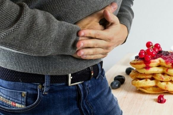 Волгоградцы узнали, какулучшить состояние здоровья кишечника