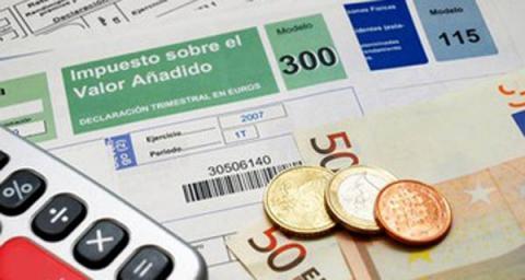 Ежегодный налог на недвижимость в испании