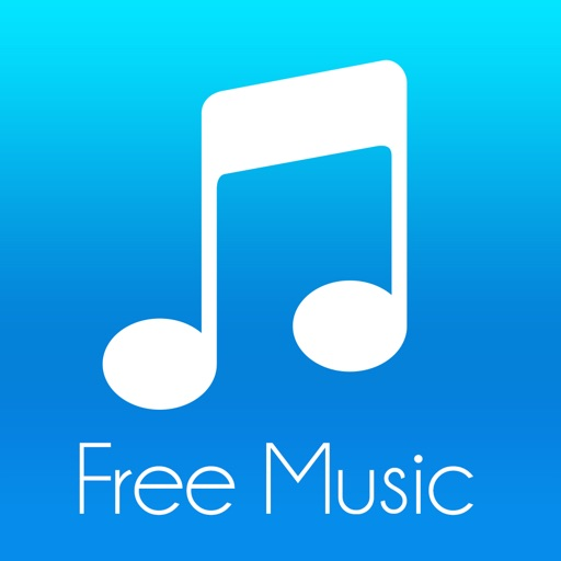 Best Free and Legal Music Download Sites - YouTube