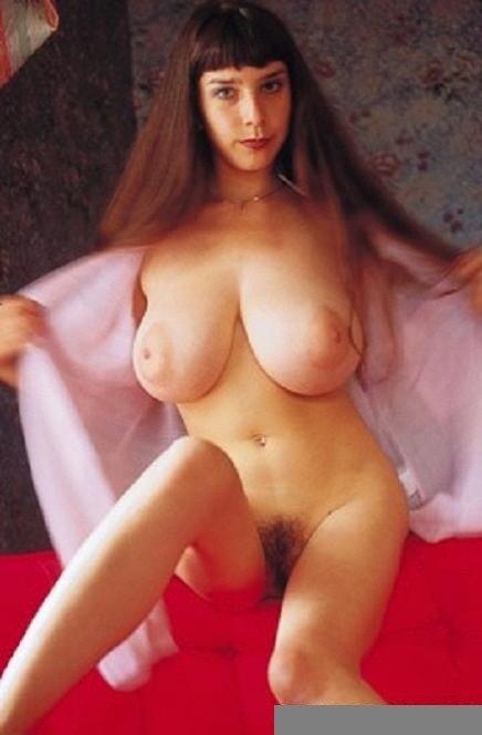 Congratulate, this Yulia nova pussy spread will know