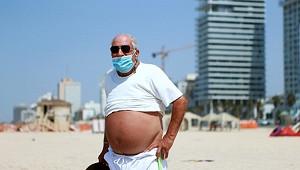 ВИзраиле обнаружили новый опасный штамм коронавируса