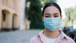 Выяснилось, почему неудается остановить пандемию