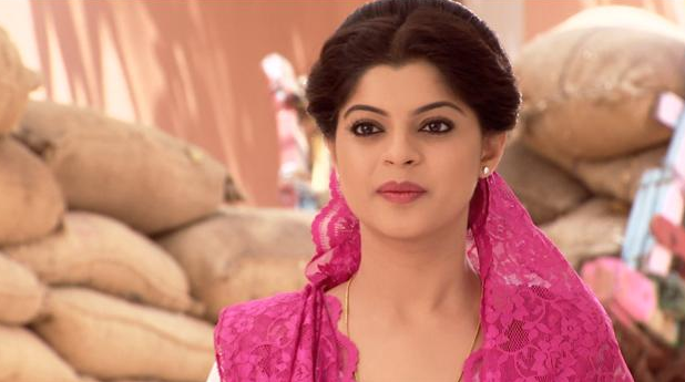 Watch Veer Shivaji Colors Hindi TV Serial All Latest