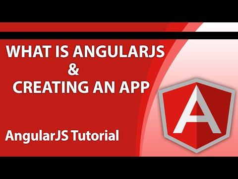 Angular 4 in Visual Studio - Code 4 Developers