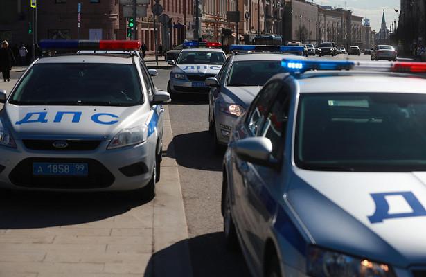 Шины, фары, тонировка: зачтобудут штрафовать водителей