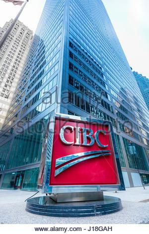 Cibc financial history magazine nederland