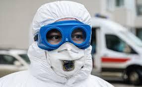Названы опасные последствия коронавируса