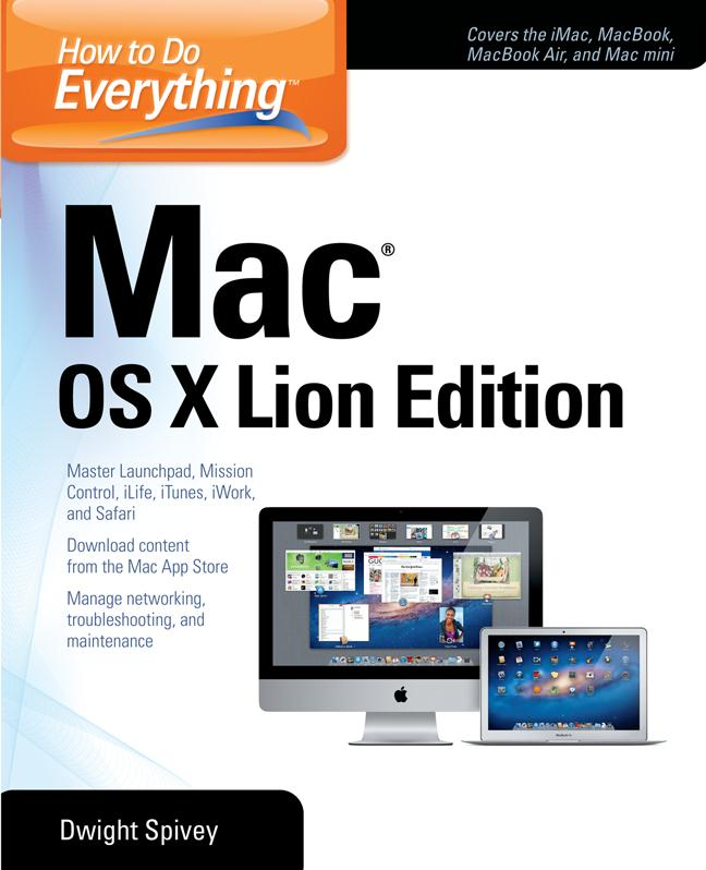 Mac eBook Converter (Mac) - Download