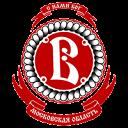 ХК Витязь — ХК Ак Барс